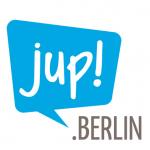 Profilbild von Jup.Berlin