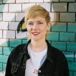 Profilbild von Laura Aha für WELT