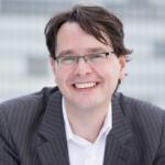 Profilbild von Thomas Knüwer via Twitter