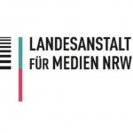 Profilbild von Landesanstalt für Medien NRW