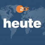 Profilbild von ZDF heute