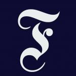 Profilbild von F.A.Z.