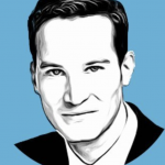 Profilbild von Richard Gutjahr via Twitter