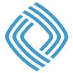Profilbild von Grimme Online Award