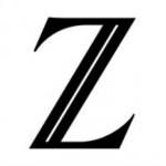 Profilbild von ZEIT Online