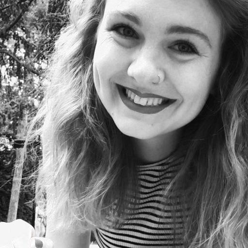 Profilbild von Corinna Hinze