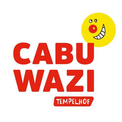 Logo von Cabuwazi