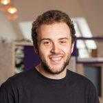 Profilbild von Benjamin Maischak