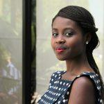Profilbild von Clemetine Wamariya