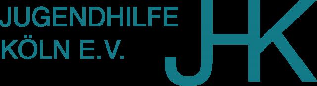 Logo von 'Jugendhilfe Köln'