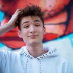 Profilbild von Marius Angeschrien