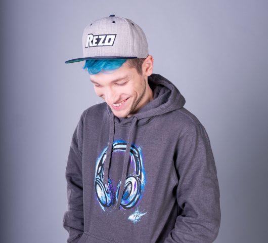 Profilbild von Rezo