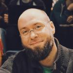 Profilbild von Johannes Kristmann