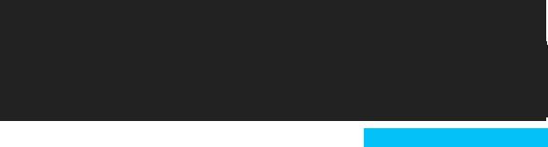 Logo von Watson