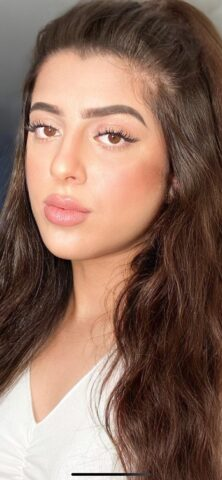 Profilbild von Aya Schikh Suleiman