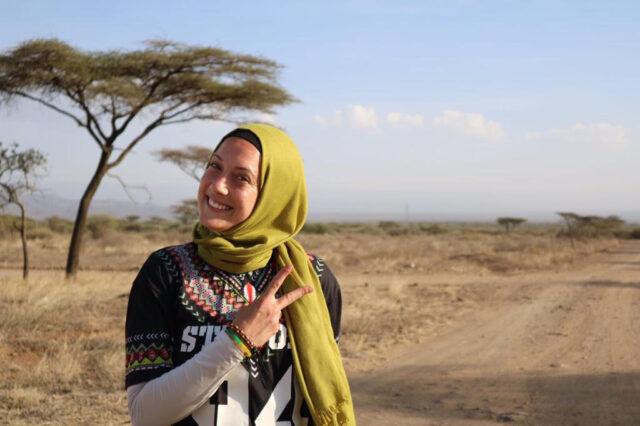 Profilbild von Meyad Sarsour-Ndaye