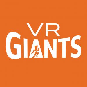 Profilbild von VR Giants