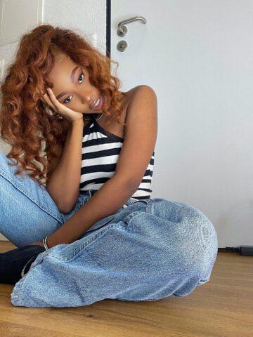 Profilbild von Jobel Mokonzi