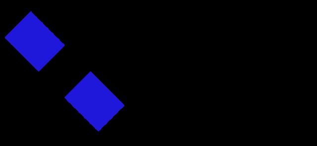 Logo von 'XU University'