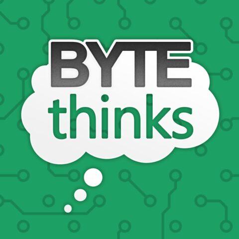 Profilbild von BYTEthinks
