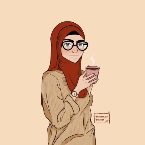 Profilbild von Suzan Bayram-Coşkun