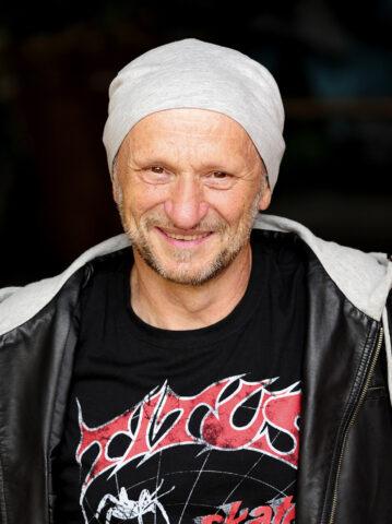 Profilbild von Titus Dittmann