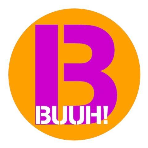 Logo von 'Buuh'
