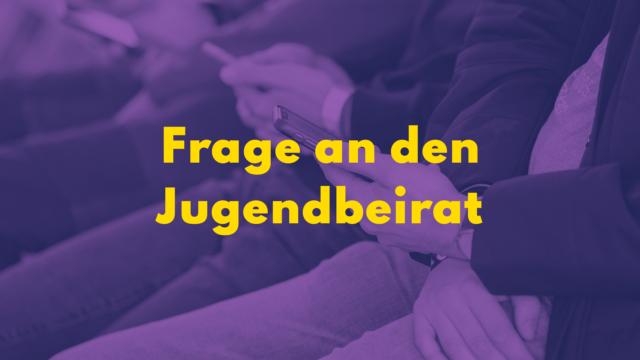 Thumbnail zum Beitrag 'Warum wählen so viele junge Menschen FDP?'