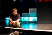 """. –  Das erste Festival für digitale Jugendkultur """"TINCON - teenageinternetwork convention"""" findet vom 27. bis 29. Mai zum ersten Mal in Berlin statt und richtet sich exklusiv an Jugendliche und junge Erwachsene zwischen 13 und 21 Jahren. Foto: TINCON/VIKTOR SCHANZ"""