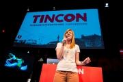 tincon-tag-3_26727937973_o