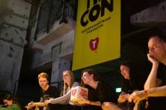 TINCON Berlin 2017