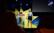 TINCON 2018 - DAY 3