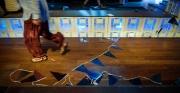 urn:newsml:dpa.com:20090101:180426-99-68761