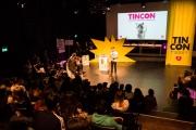 tincon_dsseldorf-2019_068_32416550507_o