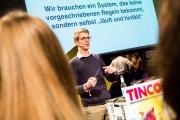 tincon_dsseldorf-2019_142_32416548407_o