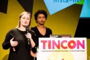 tincon_dsseldorf-2019_206_46635399194_o