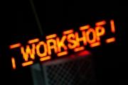 workshop-auf-der-tincon-dsseldorf_46635390314_o
