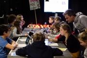 workshop-von-hacker-school-auf-der-tincon-dsseldorf_46443454235_o