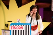 TINCON 2019 - DAY 1