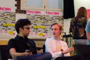 tincon-speaker-workshop-2017_34616505183_o