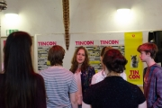 tincon-speaker-workshop-2017_35296480611_o